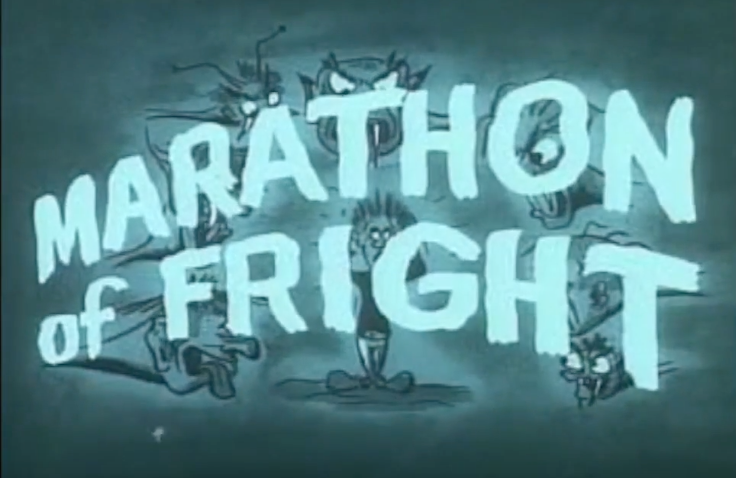 Trailer-Marathon-of-Fright-1950s