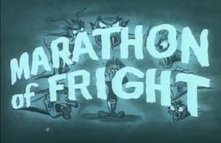 Trailer-Marathon-of-Fright-1950s