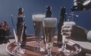 As We Like It - Beer