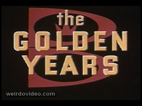 Bowling: The Golden Years - 1960