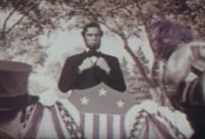Civil War - 1954