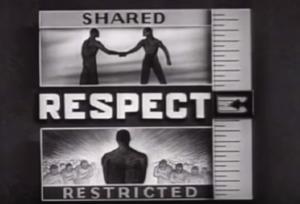 Despotism - 1946
