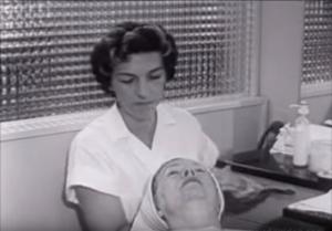Barbers - 1959