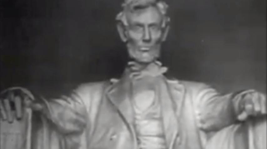 America's Presidents - 1950's