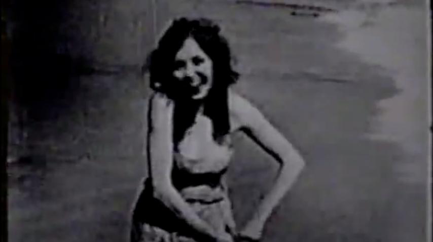 Walkin' Home, Again - 1920's