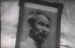 Why Viet-Nam? - 1960's