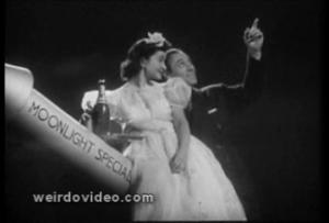 Moonlight Cocktails - 1942