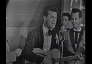 Gordon Terry: It Ain't Right - 1950's