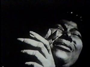 Mahalia Jackson: I Believe