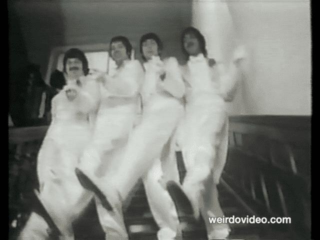 Trailer: The Rutles - 1978