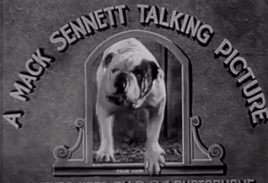 Mack Sennett: The Bees' Buzz - 1929