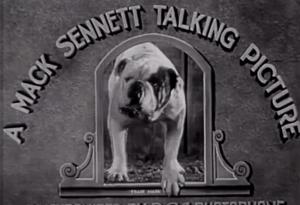 Mack Sennett: The Bees' Buzz - 1929