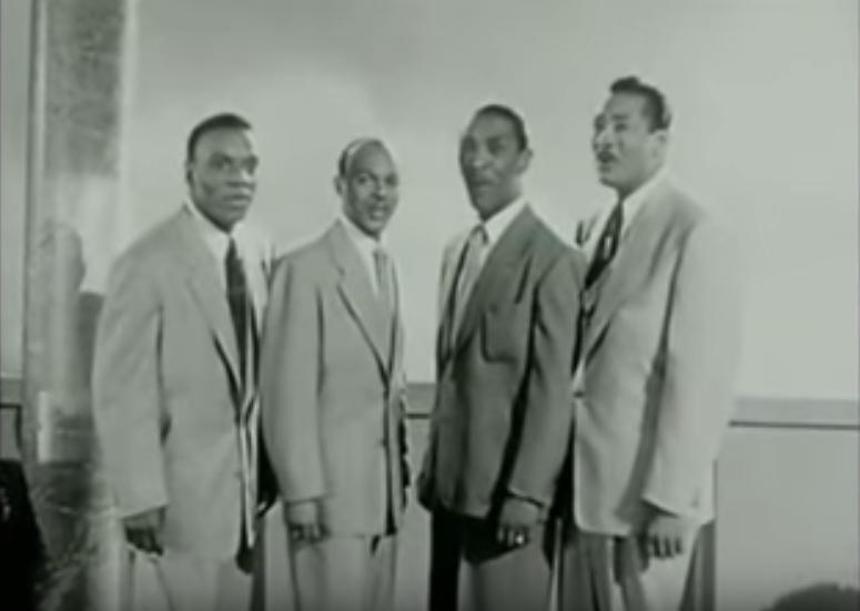 Rise of the Delta Rhythm